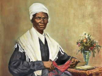 sojourner-truth-AB