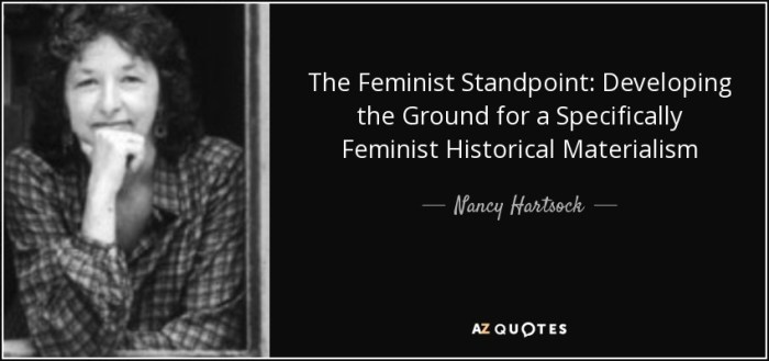 quote-the-feminist-standpoint-developing-the-ground-for-a-specifically-feminist-historical-nancy-hartsock-71-85-97