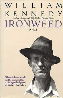 220px-IronweedNovel