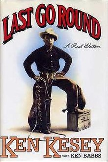 220px-LastGoRound