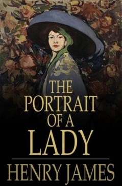 the-portrait-of-a-lady-1