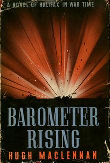 220px-BarometerRising