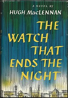 220px-TheWatchThatEndsTheNight