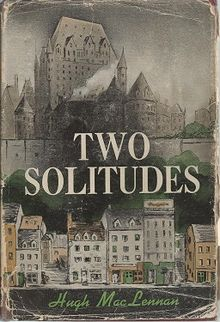220px-TwoSolitudes