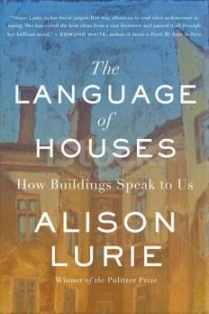 languageofhouses-360x540