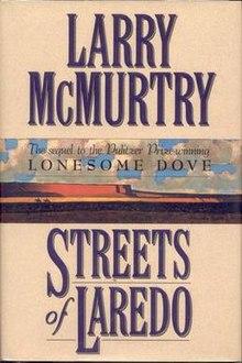 220px-LarryMcMurtry_StreetsOfLaredo