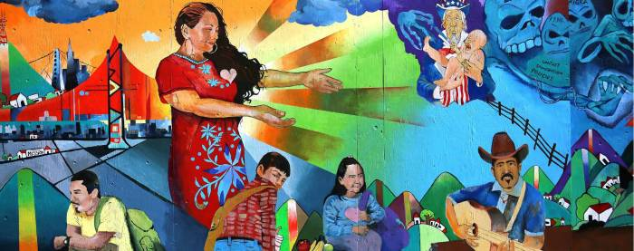 1920x760-splash-chicano-studies