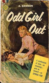 220px-Odd_Girl_Out_Cover_1957