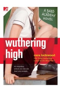 wuthering-high-9781416525264_lg