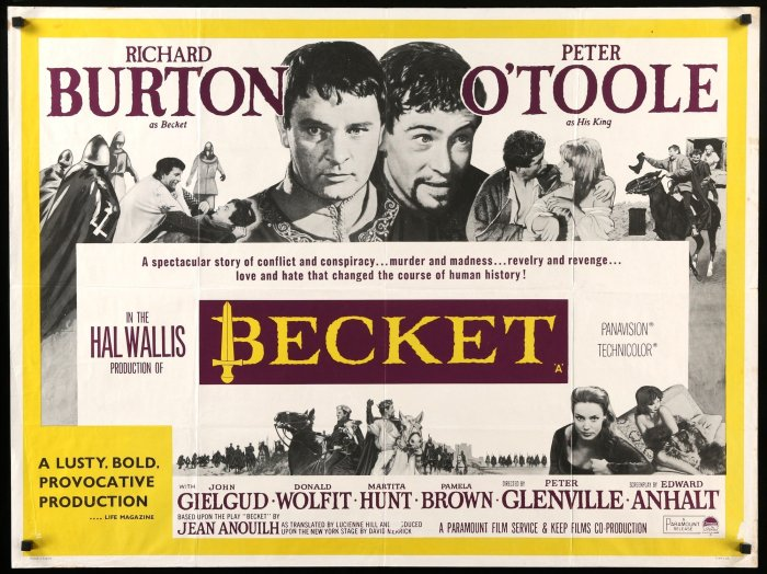 becket_1964_british_quad_original_film_art_2000x