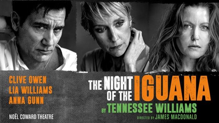 the-night-of-the-iguana