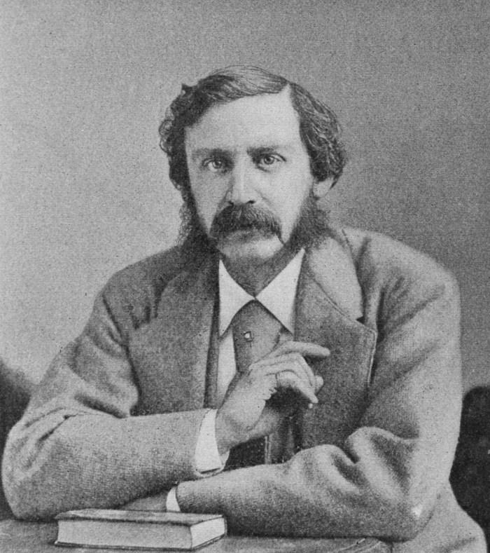 Bret_Harte_(by_Sarony,_1872)
