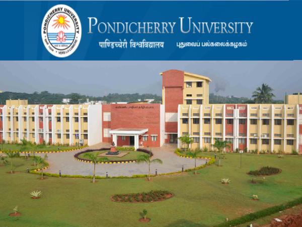 26-pondicherryuniversity