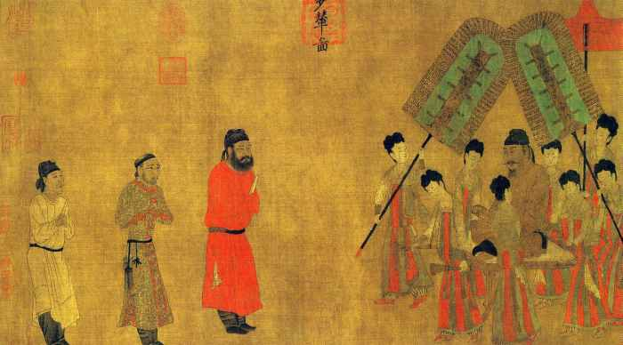 https _www.history.com_.image_MTU3ODc5MDg3MjM3MzA5NzY5_emperor-taizong-of-tang-599-649-second-emperor-of-the-tang-dynasty-of-china-from-626-to-649-audience-to-the-ambassador-of-tibet