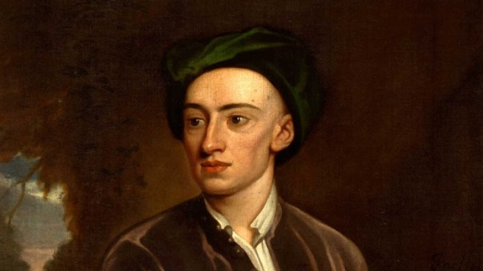 Alexander-Pope-Portrait-copyright-private-collection-people-page