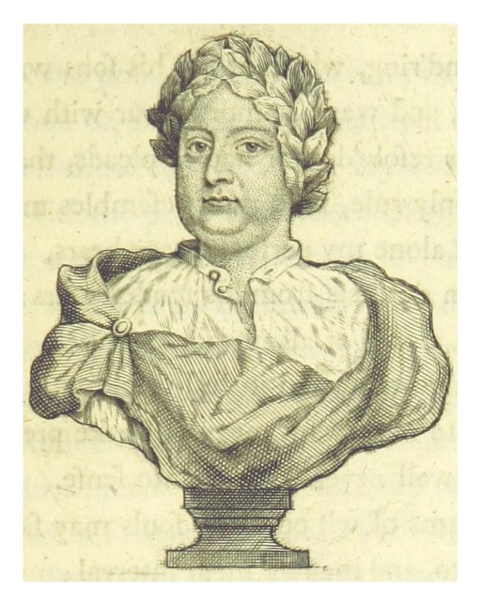 DRYDEN(1760)_p2.149_Mac_Flecknoe