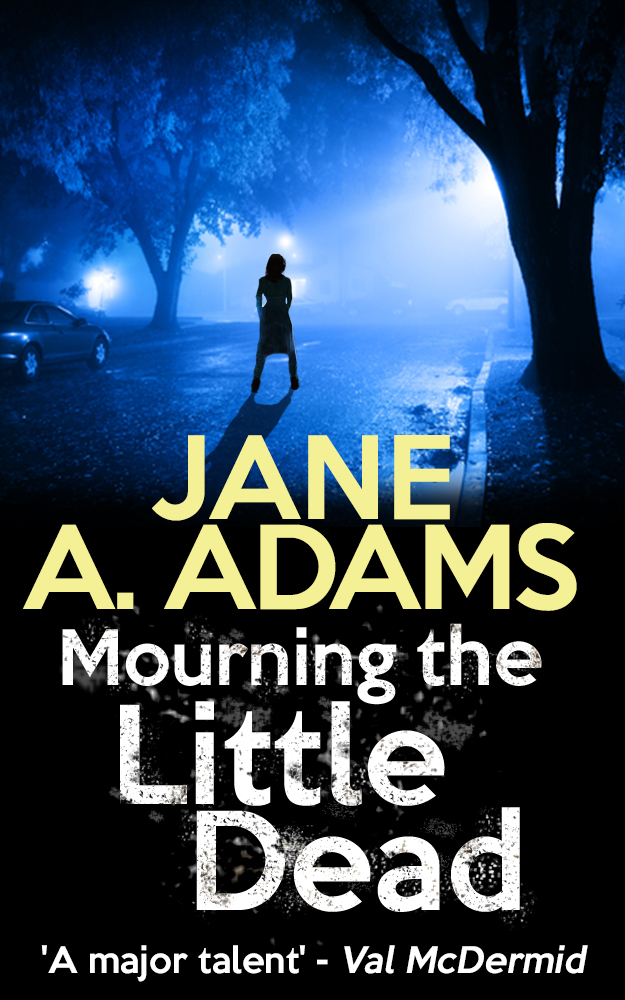 https://i2.wp.com/literaryconsultancy.co.uk/wp-content/uploads/2014/06/Mourning-the-Little-Dead-JANE-ADAMS.jpg