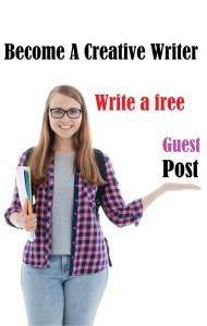 Widget Guest Post