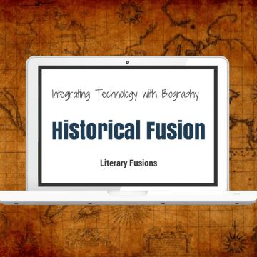 Historical Fusion
