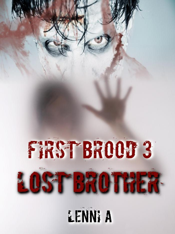 LostBrother