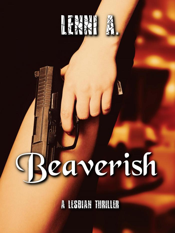 Beaverish-original (1)