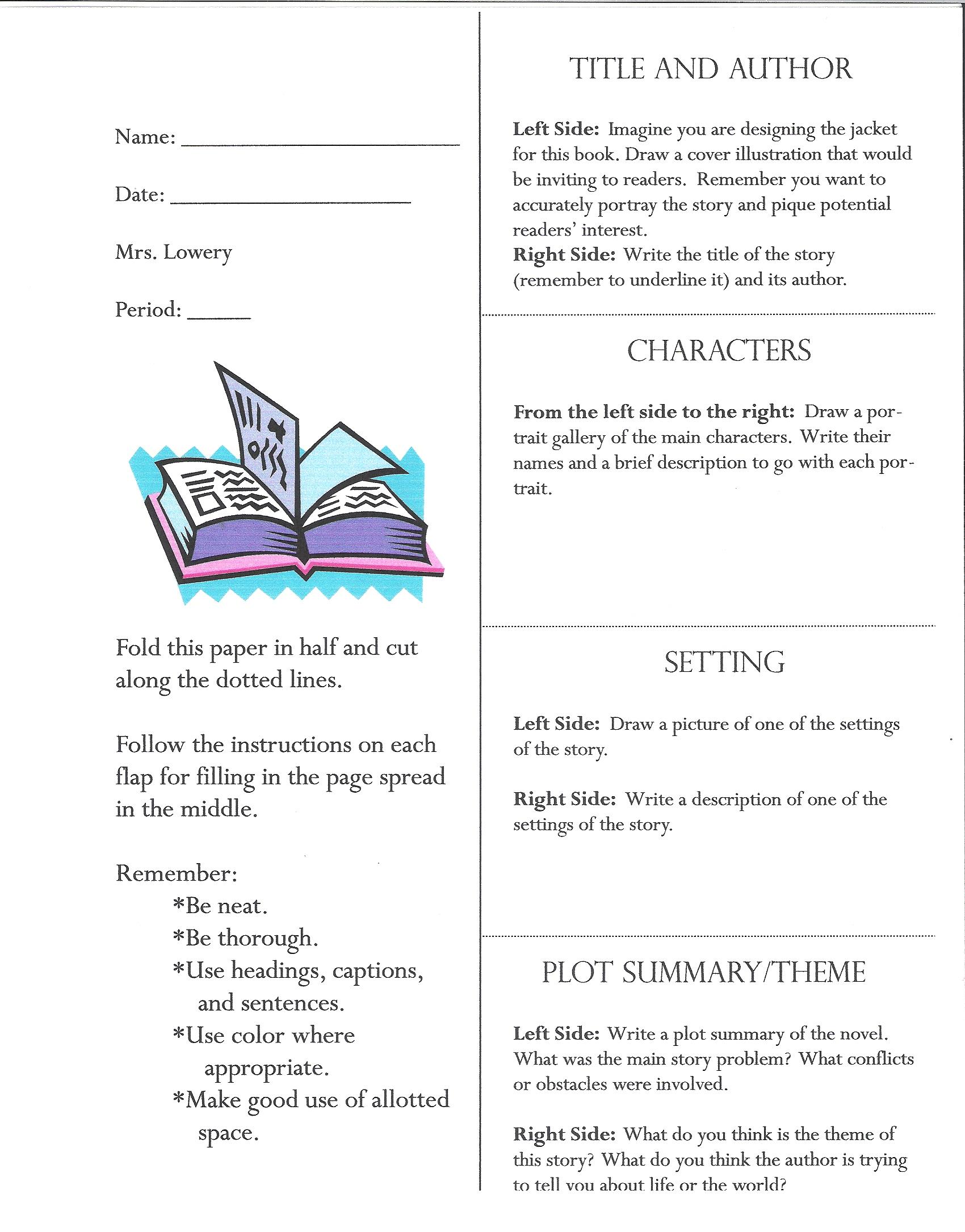 Resume San Diego Apu Top Best Essay Editing Websites Au