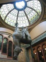 statues-04