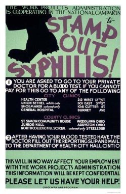 syphillis-17