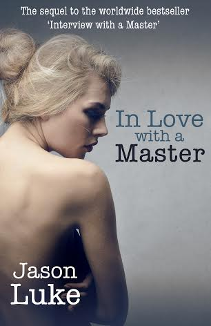 Book Review: In Love With A Master by Jason Luke