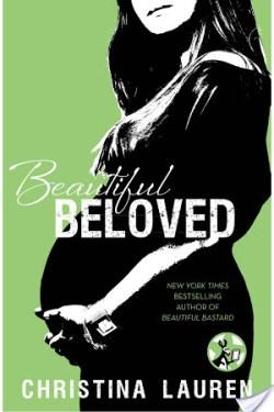 Spotlight * Beautiful Beloved by Christina Lauren * 5 Star Review + Promo