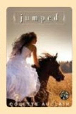 Celebrate the Kentucky Derb-E with The Aspen Valley Series by Colette Auclair