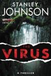 *Promo Post* The Virus by Stanley Johnson