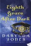 Eighth Grave After Dark by Darynda Jones
