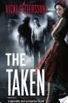 The Taken: Celestial Blues by  Vicki Pettersson