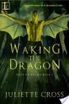 Waking the Dragon by Juliette Cross