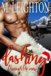* COMING SOON * Dashing Through the Snow by M. Leighton *