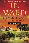*Have You Heard? * Audiobooks For Your Listening Pleasure* Devil's Cut by J. R. Ward