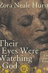 🎧Have You Heard?🎧Audiobooks For Your Listening Pleasure🎧Their Eyes Were Watching God by Zora Neale Hurston🎧Narrated by Ruby Dee🎧