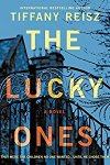 🎧Have You Heard?🎧Audiobooks For Your Listening Pleasure🎧The Lucky Ones by Tiffany Reisz🎧Narrated by Emily Woo Zeller🎧