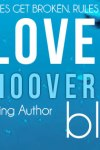 UGLY LOVE by Colleen Hoover * Blog Tour * 5 Star Review * Giveaway *