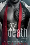 *Release Day Blitz* Til Death: Volume One by Bella Jewel