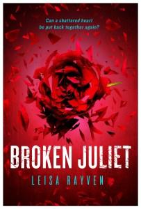 Broken Juliet[1]