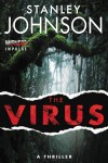 Book Review: The Virus by Stanley Johnson