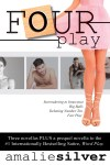 Four Play by Amalie Silver