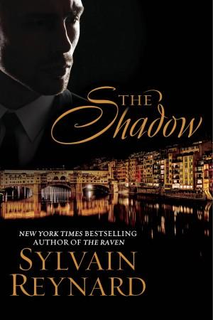 Sneak Peek at The Shadow by Sylvain Reynard * Excerpt
