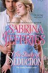 A Study in Seduction by Sabrina Jeffries
