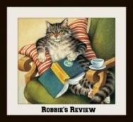 robbiesreview3