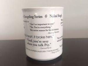 Psy-Changeling mug 2