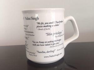Psy-Changeling mug 3