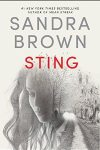 *Have You Heard? * Audiobooks For Your Listening Pleasure* Sting by Sandra Brown